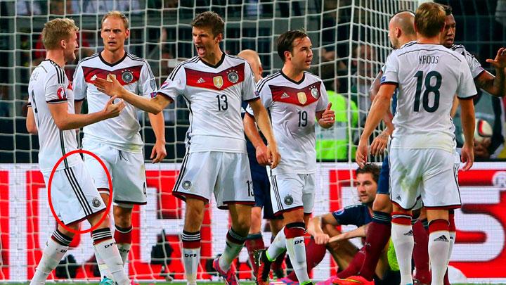 El chileno Roberto Tobar arbitrará la final de la Copa América