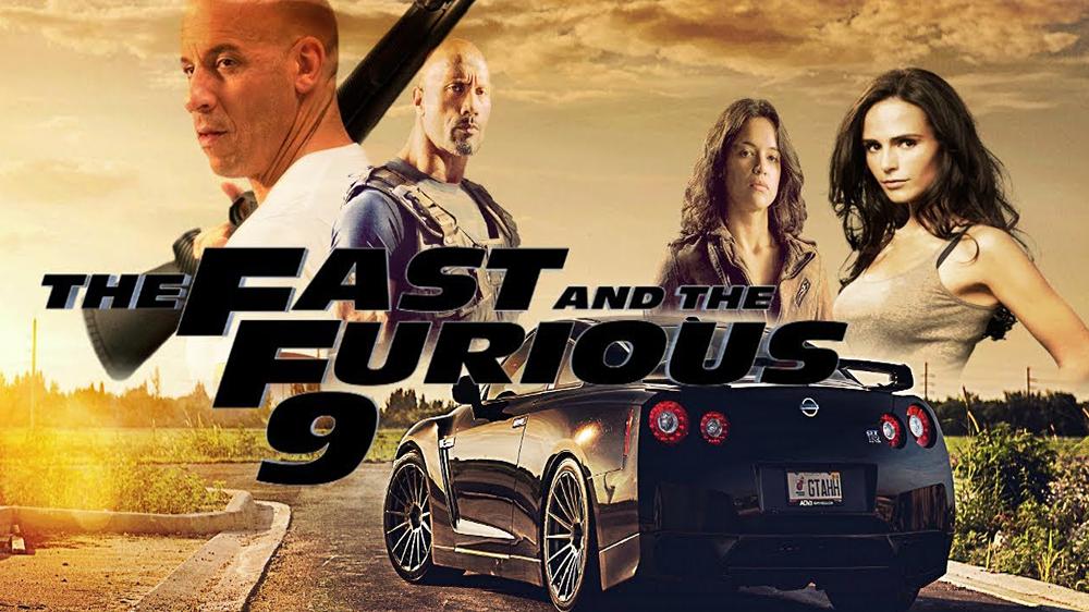 Rapidos Y Furiosos 9 Vin Diesel Confirman El Regreso De Iconico Personaje Video Cine Y Series La Republica