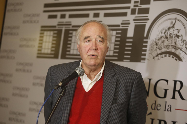 Resultado de imagen para Víctor Andrés García Belaunde