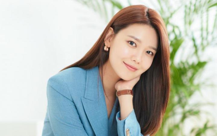 SNSD Sooyoung sorprendida por su novio Jung Kyungho en set de dorama Tell  me what you saw   Girls' Generation   Kdrama   Dorama   Choi Soo Young   La  República