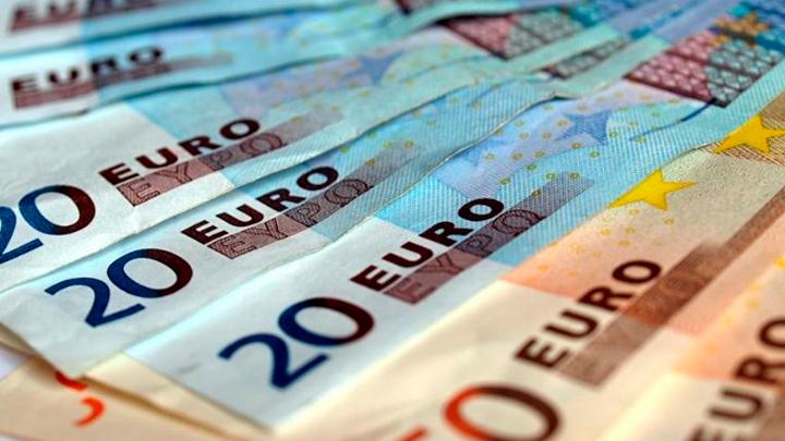 Euro In Dominikanische Peso