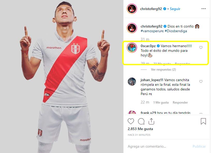Selección peruana recibió emotiva sorpresa durante viaje de retorno — Copa América