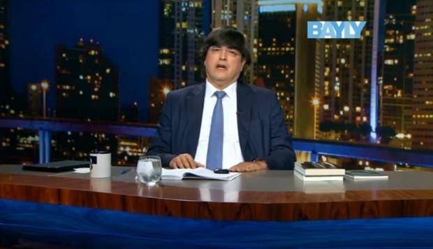 Noticias De Jaime Bayly Hoy Martes 05 De Enero La Republica This premiere video has ended. noticias de jaime bayly hoy martes 05