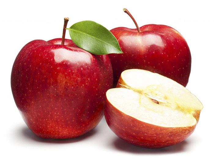 Bajar De Peso Con Frutas Cuáles Debes Comer Para Quemar Grasa Dieta La República